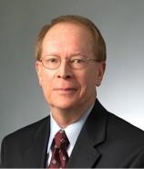 Jerry Kaiser